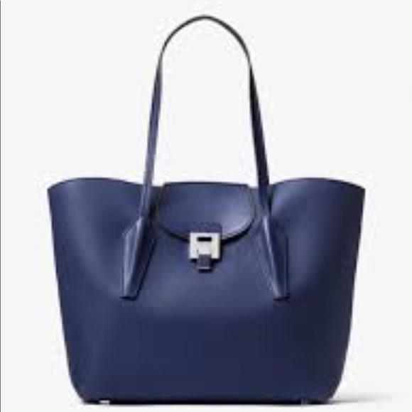 f88564d9271a Michael Kors Collection Bags   Bancroft Tote   Poshmark